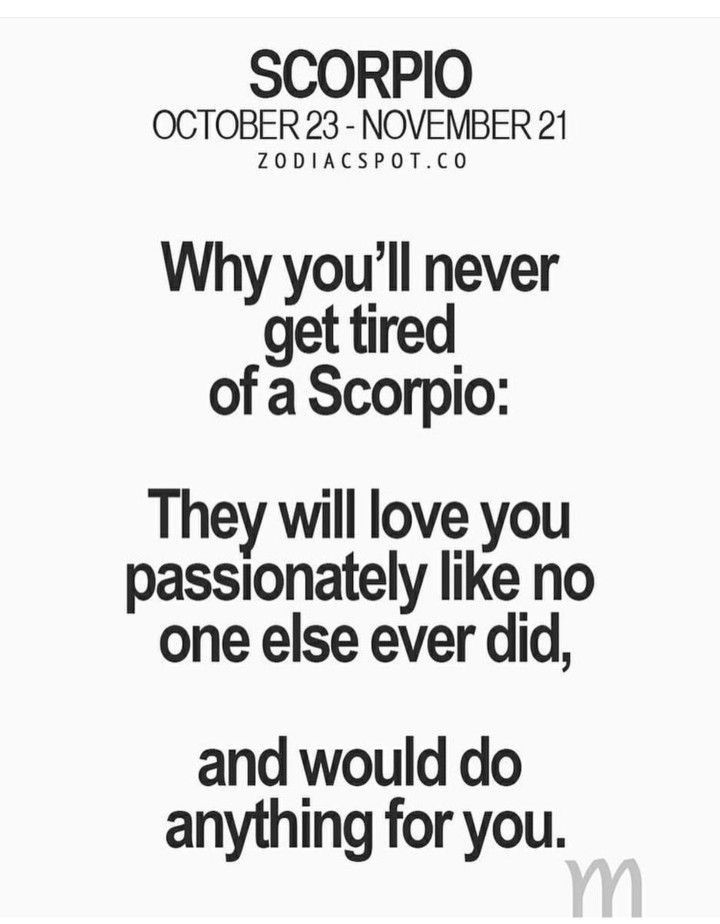 Pin by Ann M  on Astrology - SCORPIO MOON Sign (your heart, deepest