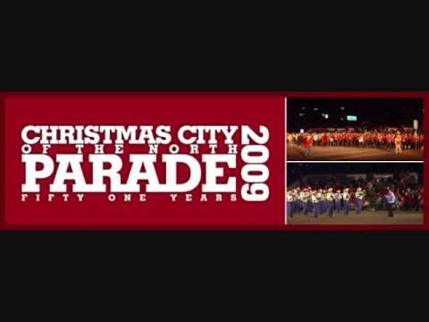 Someday I am going to be there to watch this parade in person this time.... <3 <3