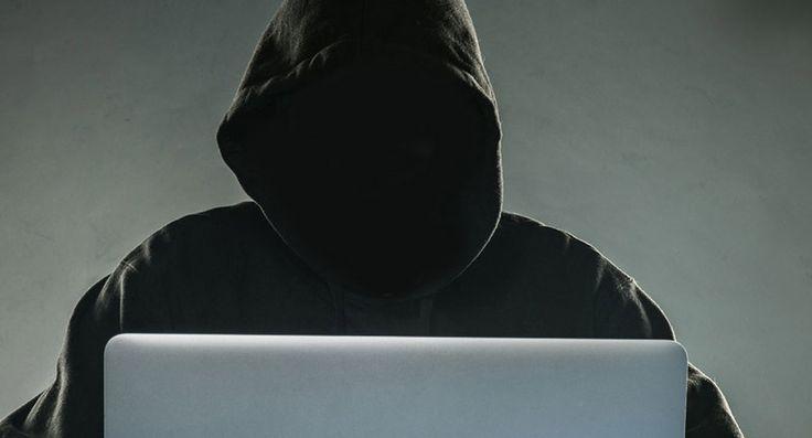 8 rzeczy które złodzieje zrobią z Twoimi danymi