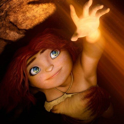 The Croods 2 Movie: 17 Best Ideas About Dreamworks Movies On Pinterest