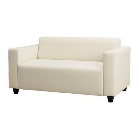 25 best ideas about ikea loveseat on pinterest ikea sofa ikea couch and ikea furniture reviews. Black Bedroom Furniture Sets. Home Design Ideas