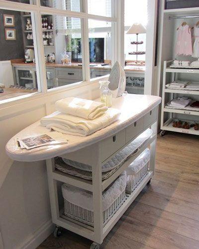 Det finnes mange morsomme og kreative måter å forandre Ikea-møbler - her er 14 gode ideer!