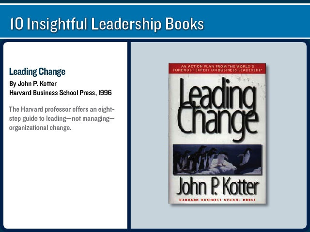 Best+Books+On+Leadership