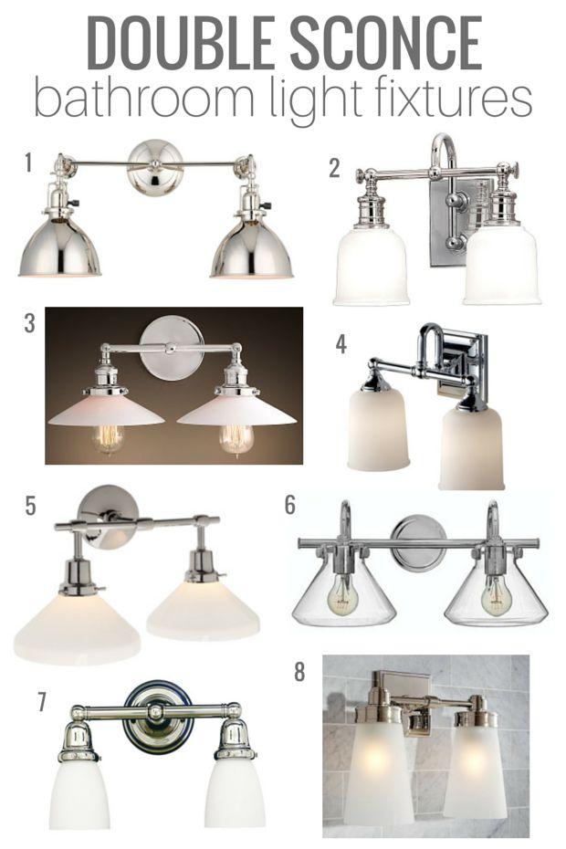 Quality Bathroom Light Fixtures 111 best lighting images on pinterest | chandeliers, lighting