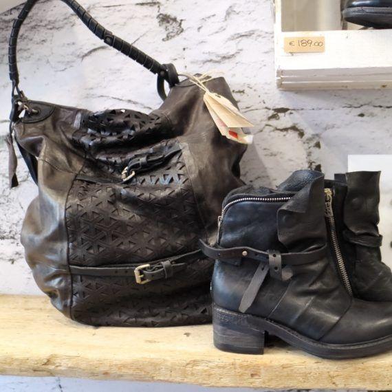 Hops!! Shoes - Scarpe e accessori dallo stile unico