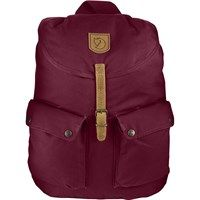Fjällräven - Greenland Backpack Large - Plum