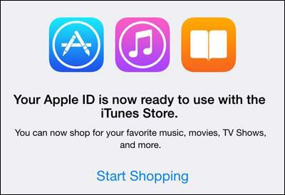Change iTunes Store Country or Region on iDevices/Mac/PC
