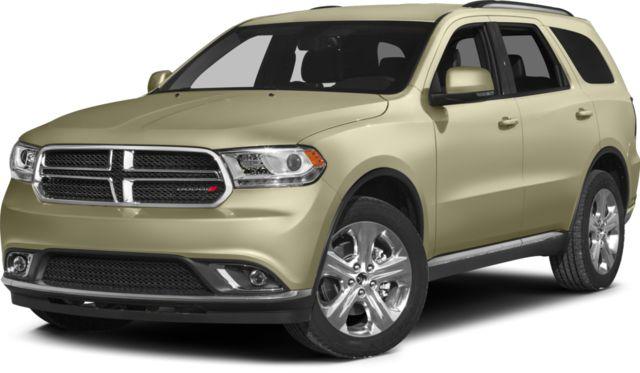 Chrysler Jeep Dodge RAM Incentives   Wabash, Kokomo & Marion, IN. Wabash Valley, IN Auto Dealer Financing.