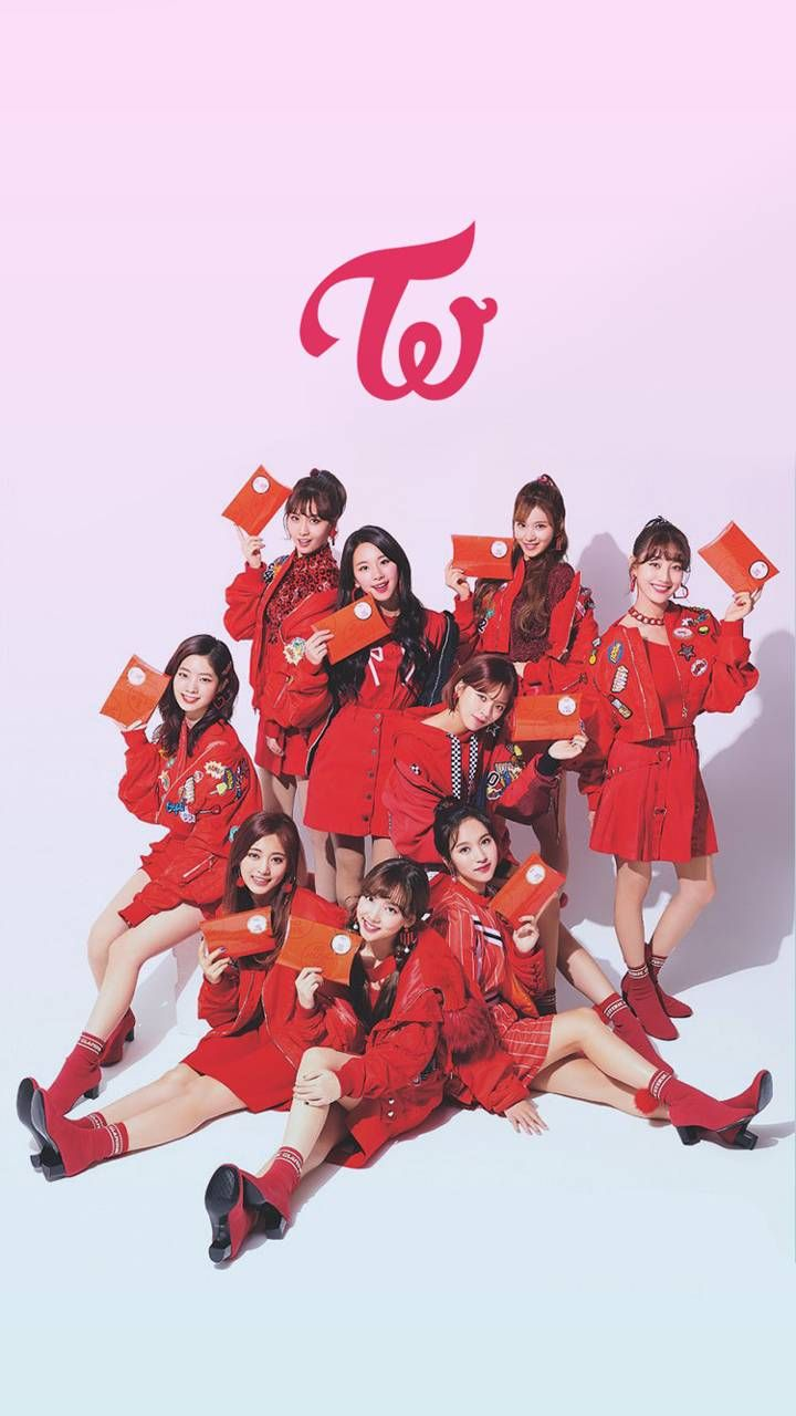 Download Twice Wallpaper Wallpaper By Ryandelfin 90 Free On Zedge Now Browse Millions Of Popular Android Wallpaper Wallpa Twice Kpop Twice Kpop Wallpaper