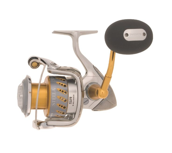 196 best images about reel fish stories you 39 ll take the for Stella fishing reel