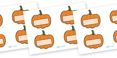 Twinkl Resources >> Editable Halloween Pumpkin Self Registration >> Classroom printables for Pre-School, Kindergarten, Primary School and beyond! Halloween, pumpkin, witch, bat, scary, black cat, Self registration, register, editable, labels, registration, child name label, printable labels, mummy, gravestone, cauldron, broomstick, haunted house, self registration, labels, name, interactive, Hallowe'en, festival, October,