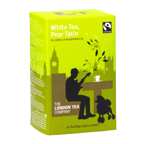 """THE LONDON TEA COMPANY in the New Naturalbox - July issue - """"London Lifestyle"""". This edition is inspired by the green urban living in #London. We hope you're gonna love it! #naturalboxcom #healthy #organic #raw #vegan #loveraw #thelondonteacompany #londontea #healthychoice #food #snack #healthysnack #bars #energy #subscription #subscriptionbox #love #happy #tea #fitness #londontea #lifestyle #fitnessfood #beauty  #health #tea #london #drink #heaalthydrink #organicfood #organictea #whitetea"""