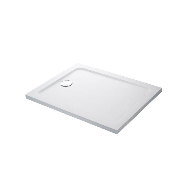 Best 25+ Shower trays ideas on Pinterest | Subway trays, Shower ...