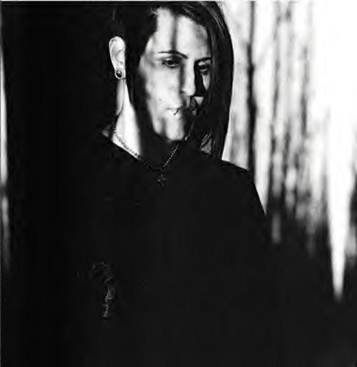 Davey Havok - AFI