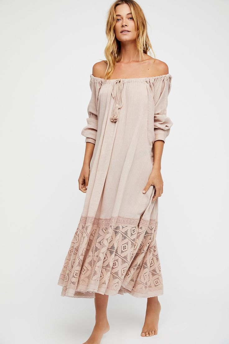 Shop our Camilla Maxi Dress at FreePeople.com. Share style pics with FP Me, and read & post reviews. Free shipping worldwide - see site for details.