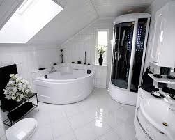 Inspiration Web Design  best bathrooms in the world Google Search