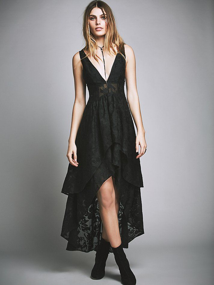 1931 Best Free People Images On Pinterest Free People Clothing Bohemian And Curve Mini Dresses