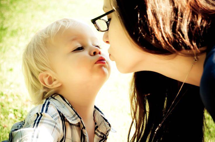 A legkedvesebb anyák napi versek