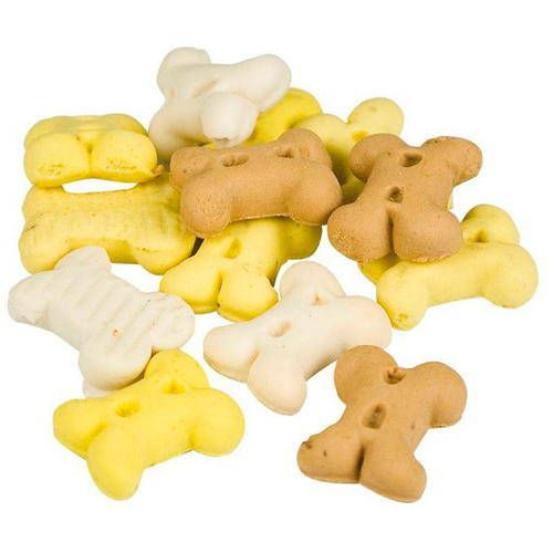Biscuits Criadores Mini puppy Golosinas para perros