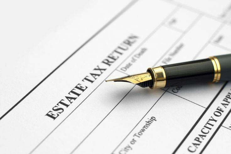 Too many married couples believe current estate tax law exempts them from having to plan or consider estate taxes in their plans. That misunderstanding could lead to problems.
