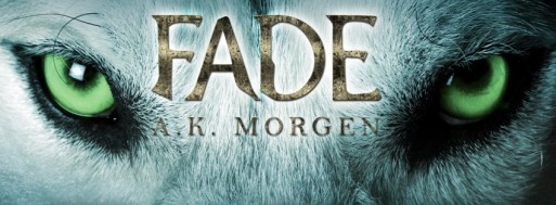 Official Release: FADE