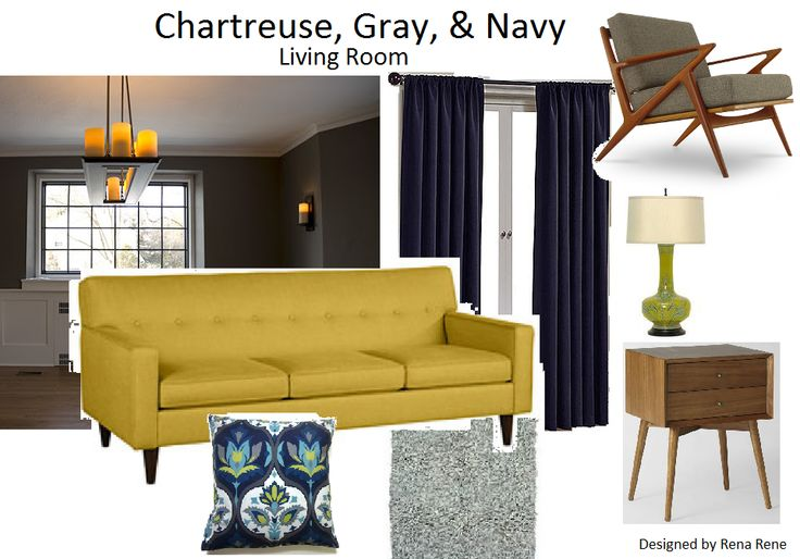 grey and chartreuse living room 13 best the waverly model at cedarwood images on 18628
