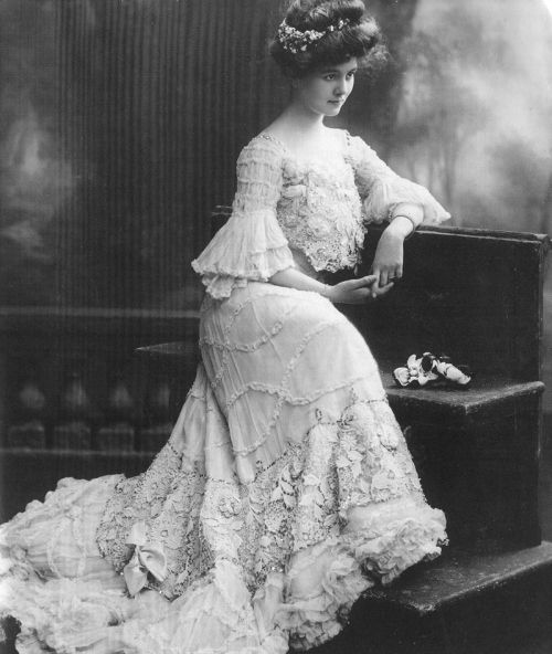 how to ask for haircut 10 best images about edwardian hairstyles on 1909 | 77d2ecc5ca866119e1da69f51f482bea