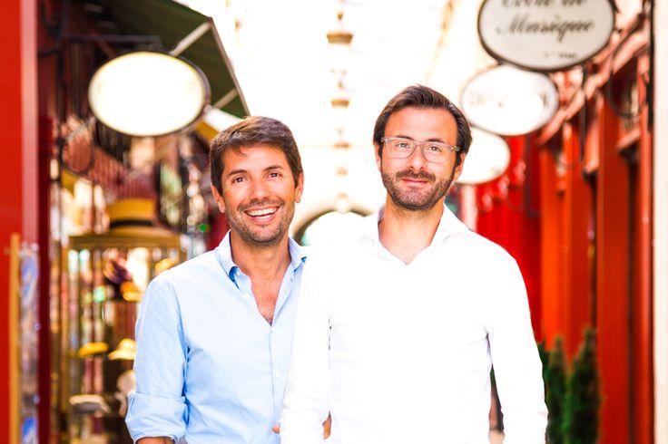 Holi - L'expertise du sommeil connecté  #holi #startup #sommeil #connecte #frenchtech