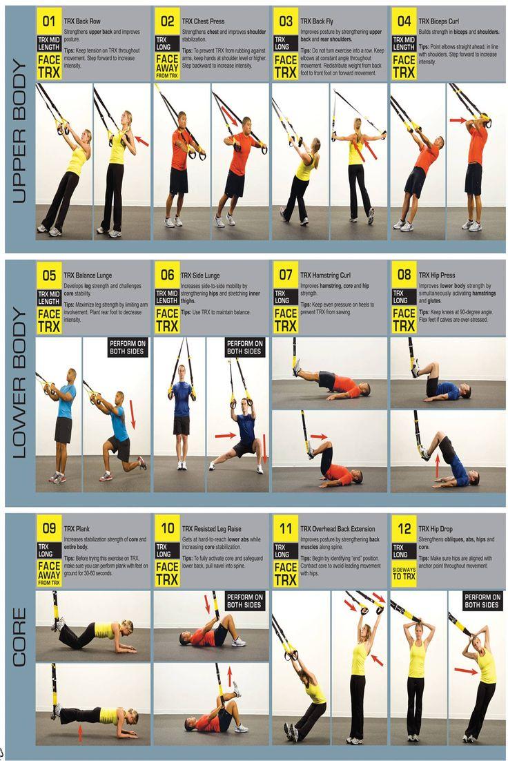 pilatesphysiquestudio.com_.jpg 1,503×2,251 pixels (Fitness ...