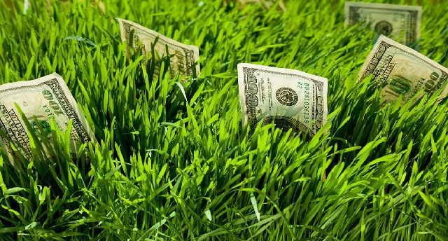 Pasar valuta asing / pasar forex sering disebut sebagai permainan baker, dimana Mata Uang Perkasa dan Stabil dapat menjadi pembeda terutama dalam investasi