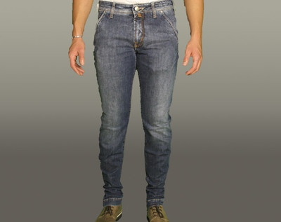 #JACOB COHEN#  http://stores.ebay.it/galgano-abbigliamento