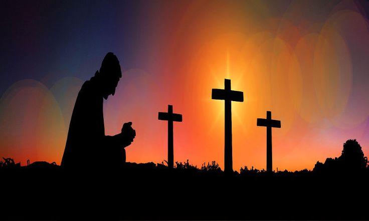 Μία αληθινή συγκινητική ιστορία ενός ορφανού Ελληνόπουλου «Καλημέρα Χριστέ μου, ο Συμεών είμαι...» Το 1922 ήρθε από την Μικρασία με τους...