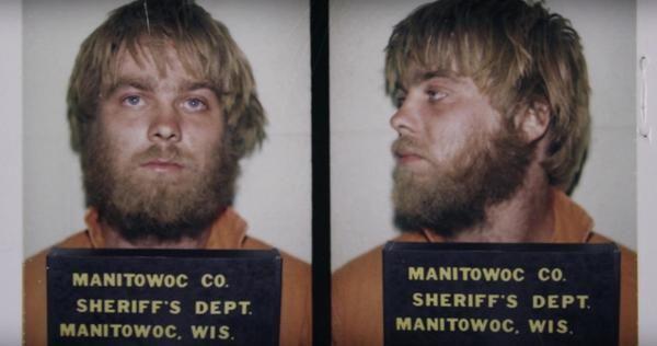 Evidence 'Making a Murderer' Didn't Present in Steven Avery's Murder Case