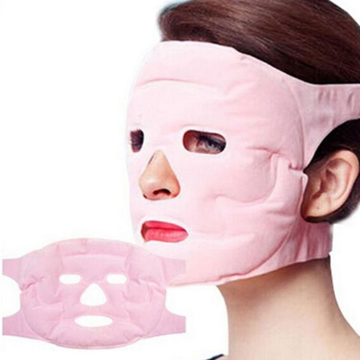 Tourmaline Gel gel magnet  Facial mask Slimming Beauty massage face Mask thin Face remove pouch Health Care-in Treatments & Masks from Beauty & Health on Aliexpress.com   Alibaba Group