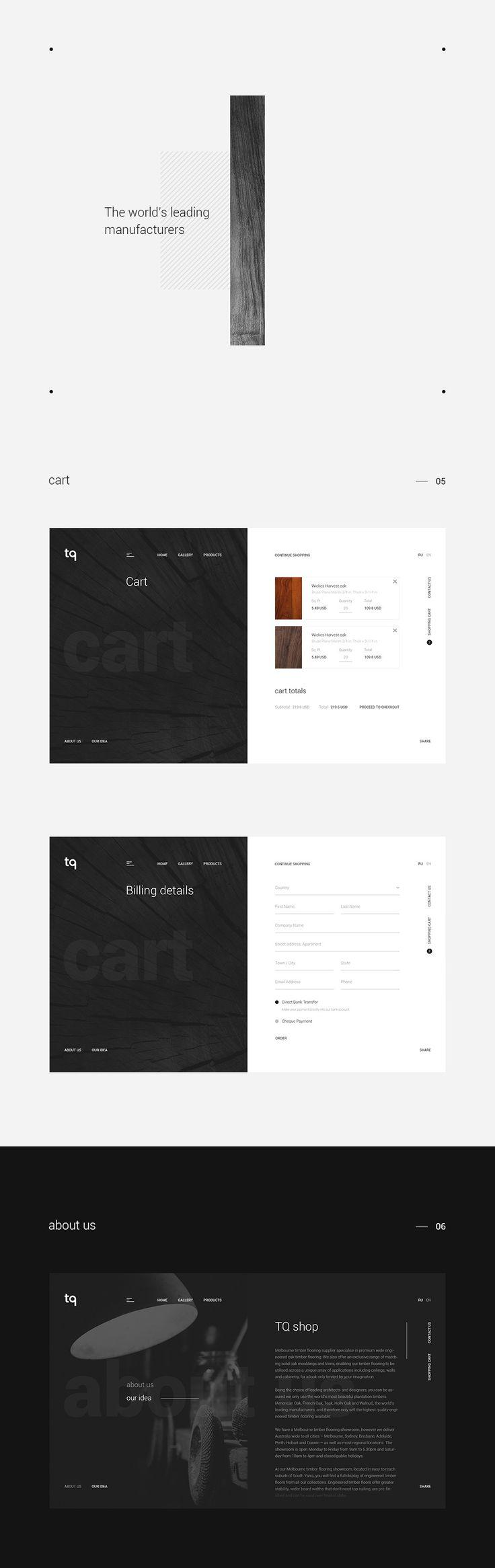 329 best Interface Design images on Pinterest | App design, User ...