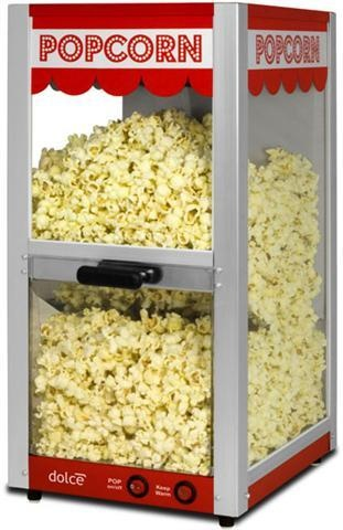 best popcorn for popcorn machine