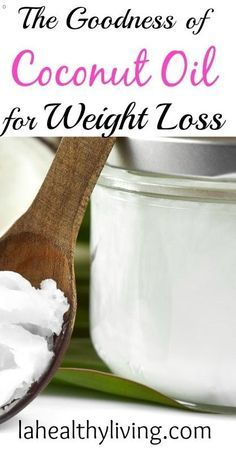 Health  Weightloss triumph with Coach Marcus: Lazy solution to Lose Weight: Cinnamon, Honey, and Water g
