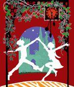 Jan Pienkowski's Studio - Seasonal & Greeting Cards
