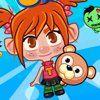 CraneItUp - http://www.jogarjogosonlinegratis.com.br/ibp-arcade/craneitup/  http://about.me/jogarjogosonlinegratis http://www.scoop.it/t/jogar-jogos-online-gratis http://www.scoop.it/u/jogosonlinegratis https://plus.google.com/+JogarJogosOnlineGratisBr/about https://twitter.com/jogosongratis https://plus.google.com/+JogarJogosOnlineGratisBRA/ https://www.facebook.com/JogarJogosOnlineGratis http://www.pinterest.com/jogosonline8/jogos-online/ https://alpha.app.net/jog