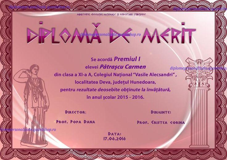 D304-Diploma-premiere-liceu-personalizata-Model-07A.jpg (800×566)