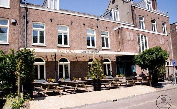 MTB architecten Apeldoorn Amsterdam - Herbestemming bank van lening in Amsterdam