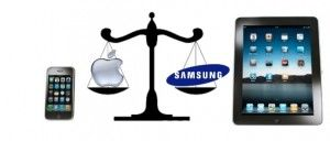 Samsung Copied Apple