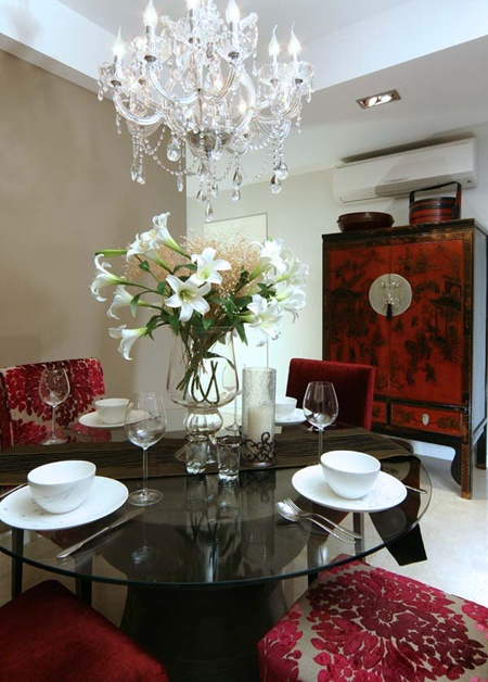297 best asian decor images on pinterest | home, chinoiserie chic