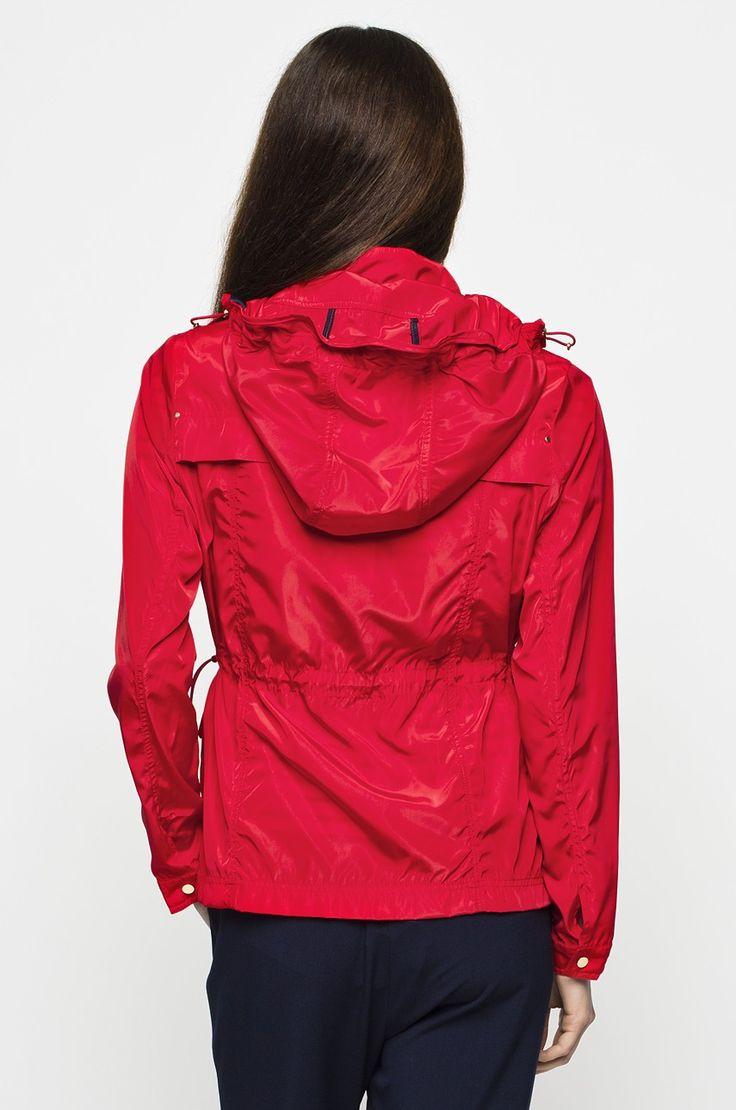 Куртки, пальто и плащи Короткие куртки  - Medicine - Kуртка Work In Progress