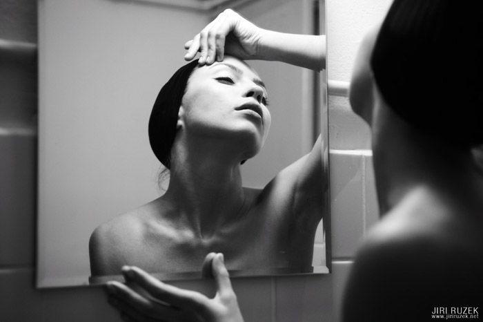Jiri Ruzek's Uglamour Style @ Alien Skin