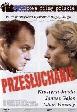 Przesłuchanie (1982)