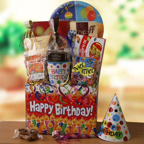 Birthday Gift Baskets Send Birthday Wishes With Gift: 17 Best Ideas About Birthday Wishes For Men On Pinterest