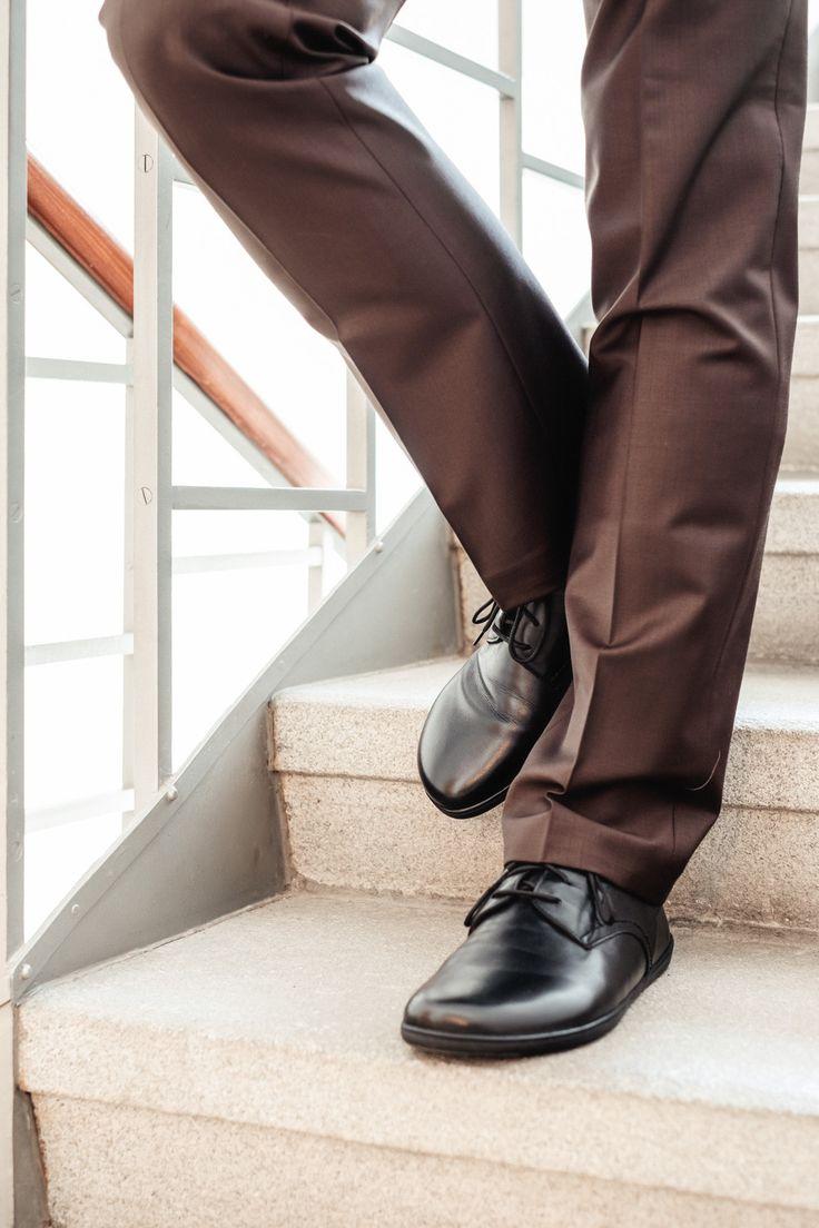 ZAQQ Barfußschuhe - Nachhaltige Barfußschuh Manufaktur - Test Barfussschuhe; Vergleich Barfussschuh; Barfuss Schuhe; Barfuß Schuhe