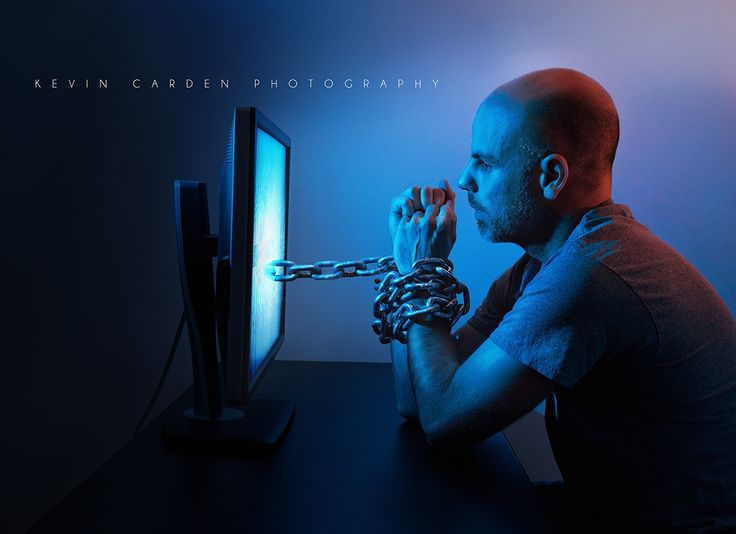 Slave by Kevin Carden on 500px