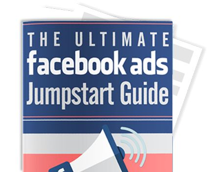 how to use facebook as a marketing tool